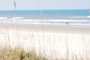 Crescent Beach Anastasia
